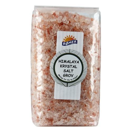 køb himalaya salt