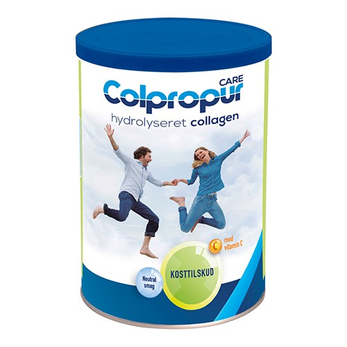 Colpropur neutral - 300 gram