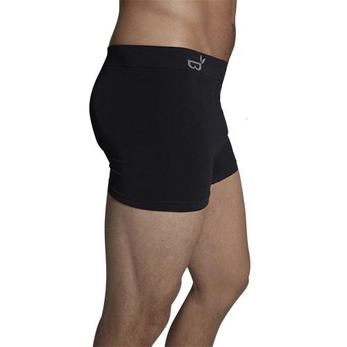 e91a845e803 Boxer shorts sort - Large - Organic Bamboo Eco Wear