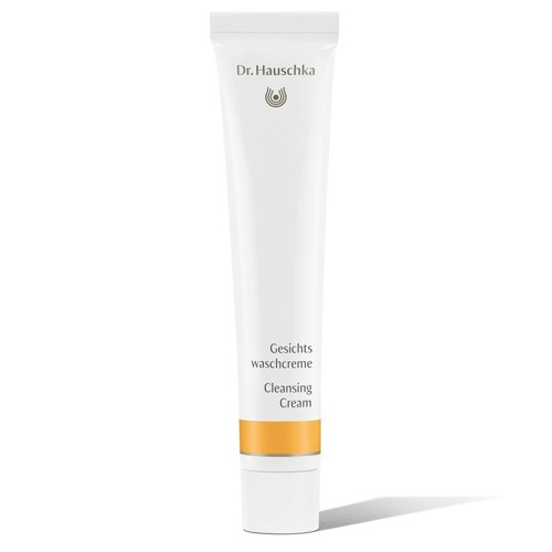 Cleansing cream  - 50 ml - Dr. Hauschka