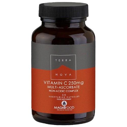 nascorbat vitamin c pulver